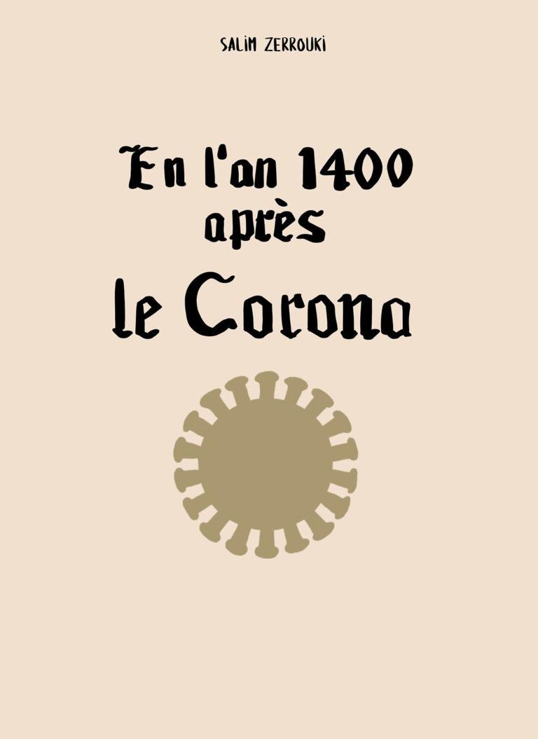 salim-zerrouki-bande-dessinee-algerie-1400-apres-le-corona-0