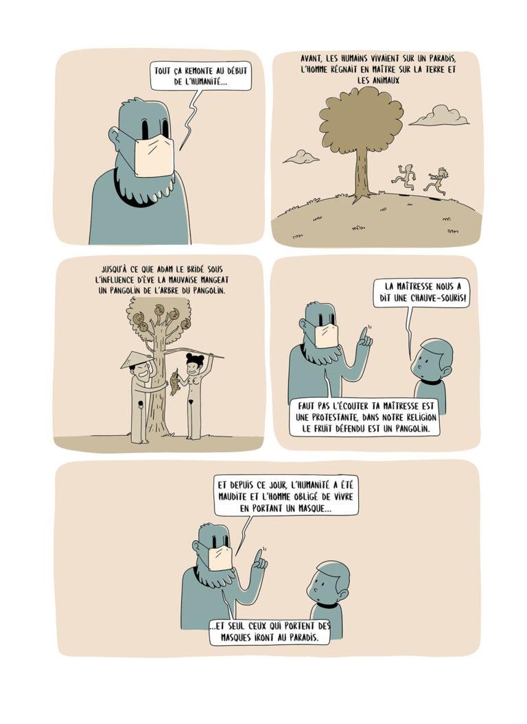 salim-zerrouki-bande-dessinee-algerie-1400-apres-le-corona-2