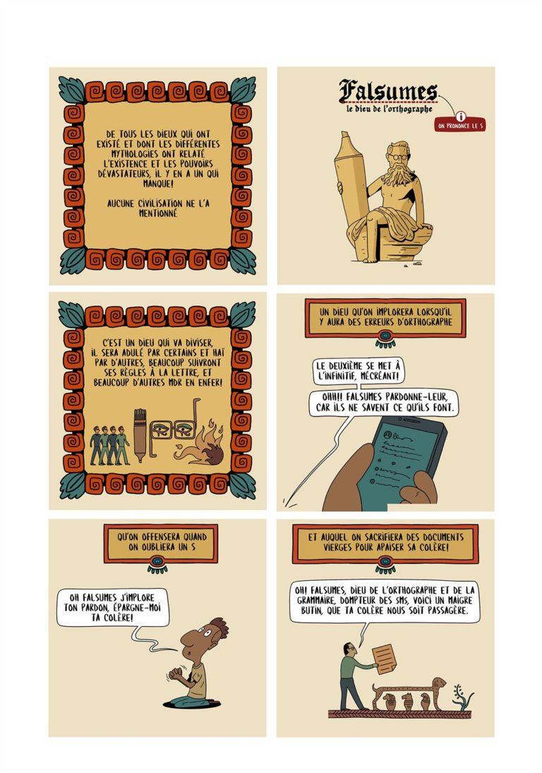 salim-zerrouki-bande-dessinee-algerie-Falsumes-1