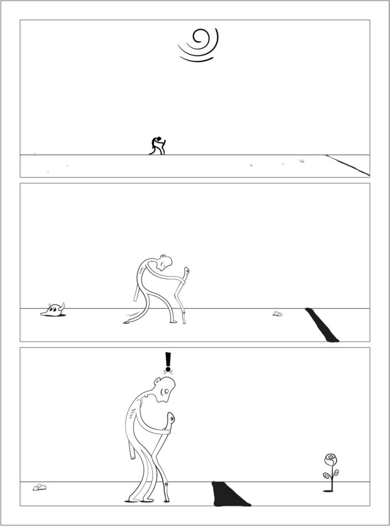 salim-zerrouki-bande-dessinee-algerie-lab-619-Mkawda-1