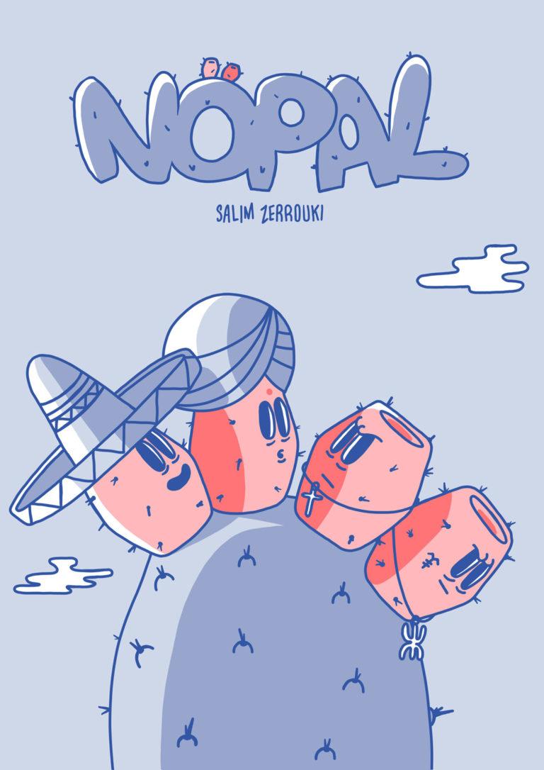 salim-zerrouki-bande-dessinee-lab-619-noapl-algerie-0