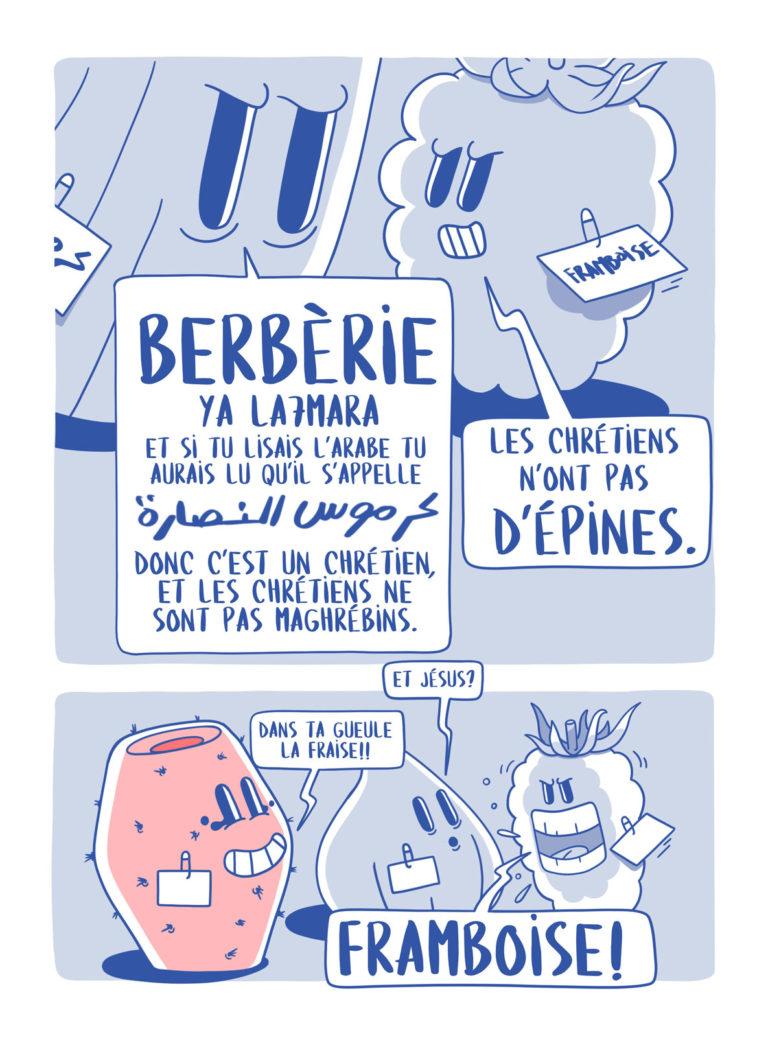 salim-zerrouki-bande-dessinee-lab-619-noapl-algerie-5