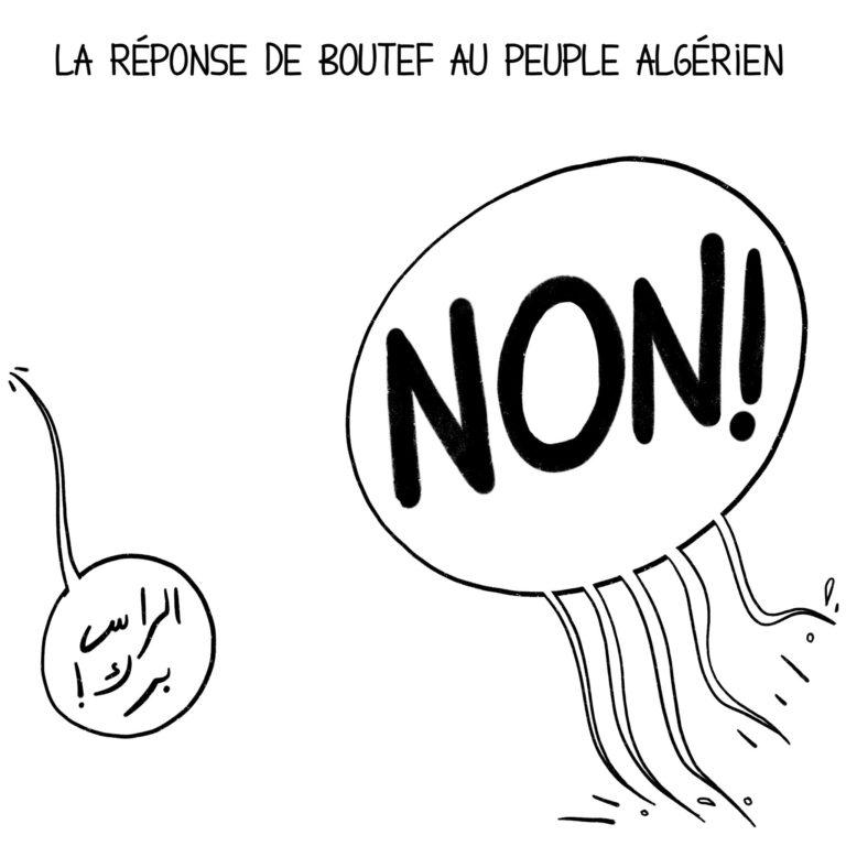 salim-zerrouki-caricature-hirak-algerie-bouteflika