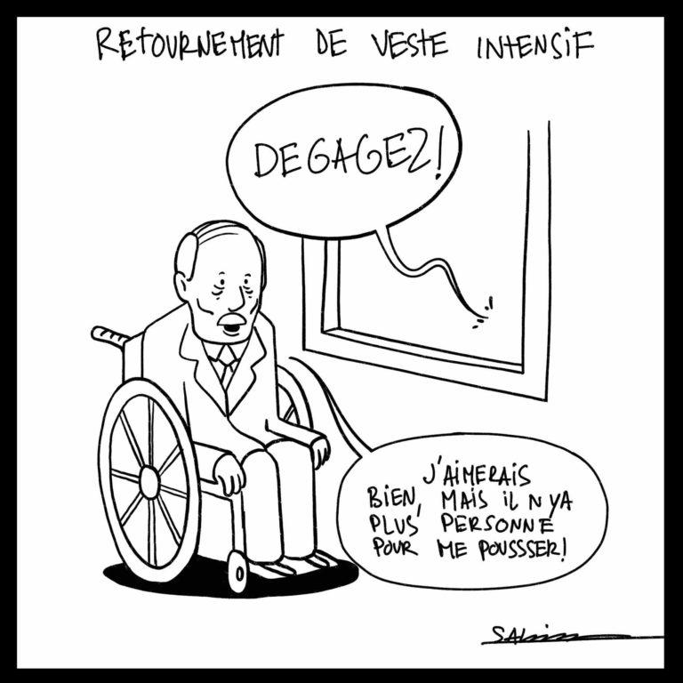 salim-zerrouki-caricature-hirak-algerie-bouteflika.seul