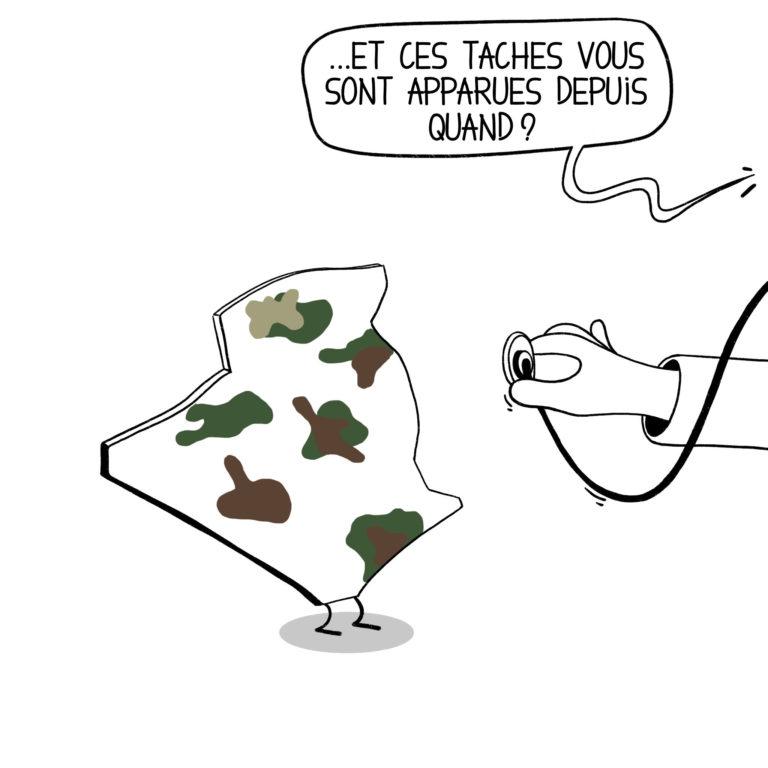 salim-zerrouki-caricature-hirak-algerie-dr