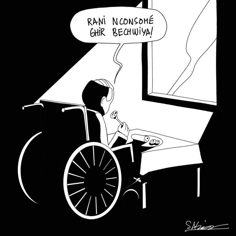 salim-zerrouki-caricature-hirak-algerie-nconsomi