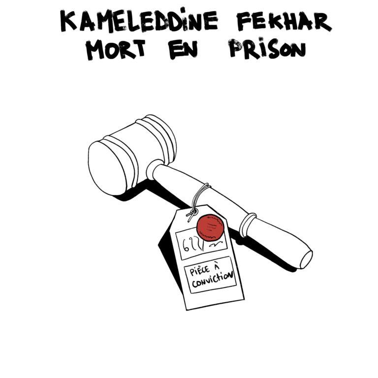salim-zerrouki-caricature-hirak-algerie-piece-conviction