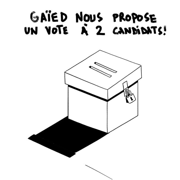 salim-zerrouki-caricature-hirak-algerie-urne-1