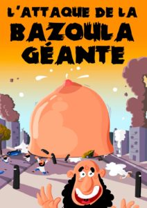 salim-zerrouki-illustration-algerie-attaque-bazoula-geante