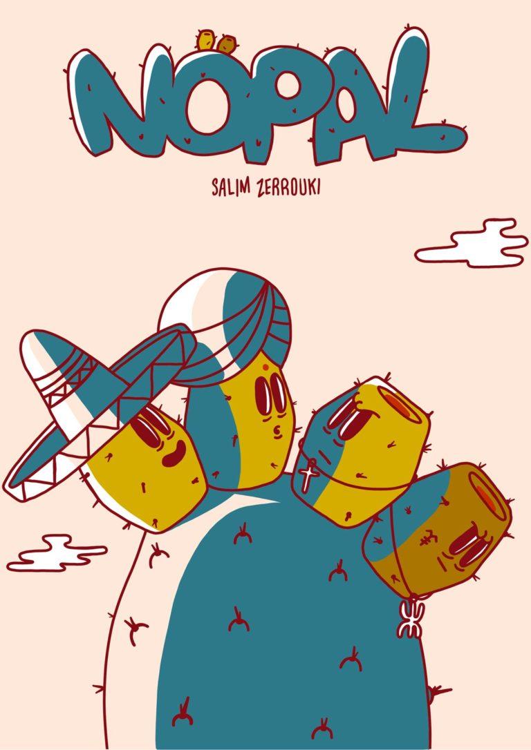 salim-zerrouki-illustration-algerie-nopal