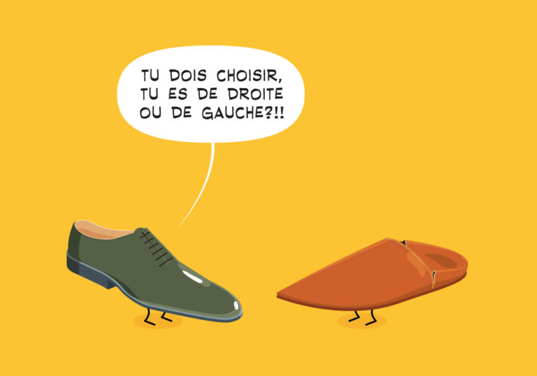 salim-zerrouki-illustration-algerie-ta7richa-babouche