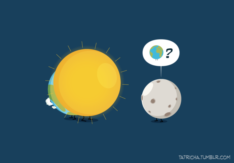 salim-zerrouki-illustration-algerie-ta7richa-eclipse