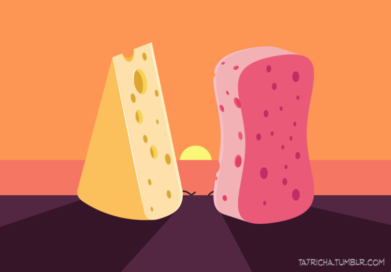 salim-zerrouki-illustration-algerie-ta7richa-sponge