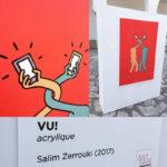salim-zerrouki-illustration-exposition-art-fair-vermeg-1