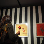 salim-zerrouki-illustration-exposition-life-circus-musk-amber-1
