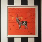 salim-zerrouki-illustration-exposition-life-circus-musk-amber-2