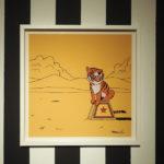 salim-zerrouki-illustration-exposition-life-circus-musk-amber-3
