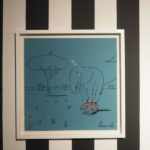 salim-zerrouki-illustration-exposition-life-circus-musk-amber-4