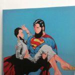 salim-zerrouki-illustration-exposition-printemps-art-superman-barbu-1