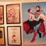 salim-zerrouki-illustration-exposition-printemps-art-superman-barbu-6