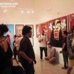 salim-zerrouki-illustration-exposition-printemps-art-superman-barbu-7