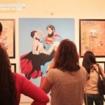 salim-zerrouki-illustration-exposition-printemps-art-superman-barbu-8