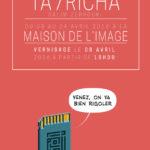 salim-zerrouki-illustration-exposition-ta7richa-maison-image-tunisie-1