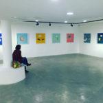 salim-zerrouki-illustration-exposition-ta7richa-maison-image-tunisie-3