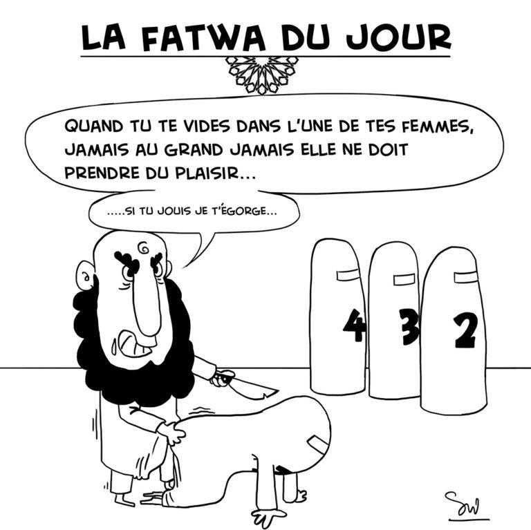 yahia-boulahia-salim-zerrouki-caricature-Fatwa-04