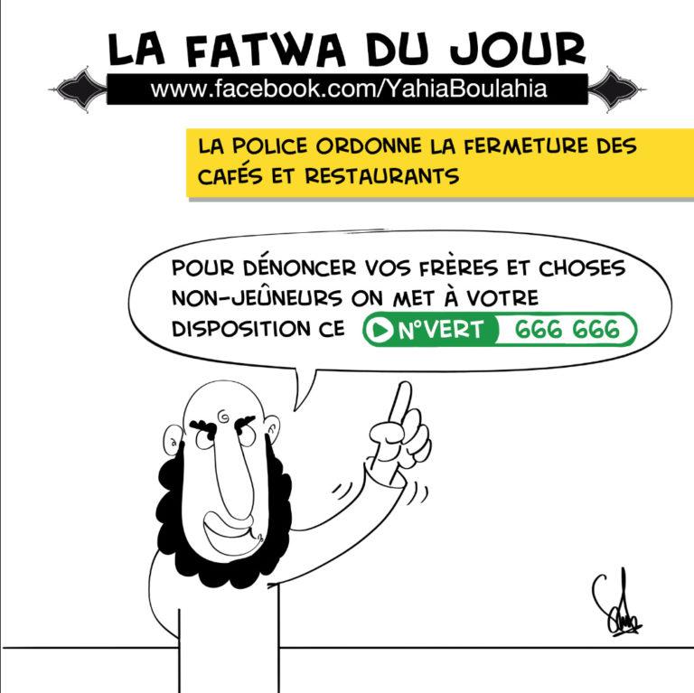 yahia-boulahia-salim-zerrouki-caricature-Fatwa-129