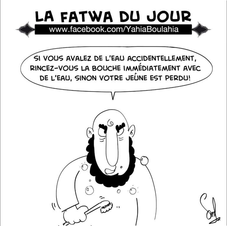 yahia-boulahia-salim-zerrouki-caricature-Fatwa-131