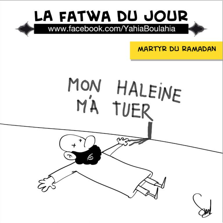 yahia-boulahia-salim-zerrouki-caricature-Fatwa-135