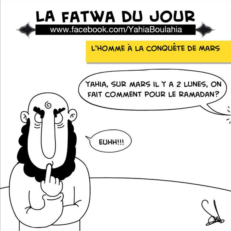 yahia-boulahia-salim-zerrouki-caricature-Fatwa-144