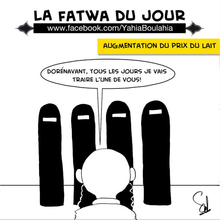 yahia-boulahia-salim-zerrouki-caricature-Fatwa-163