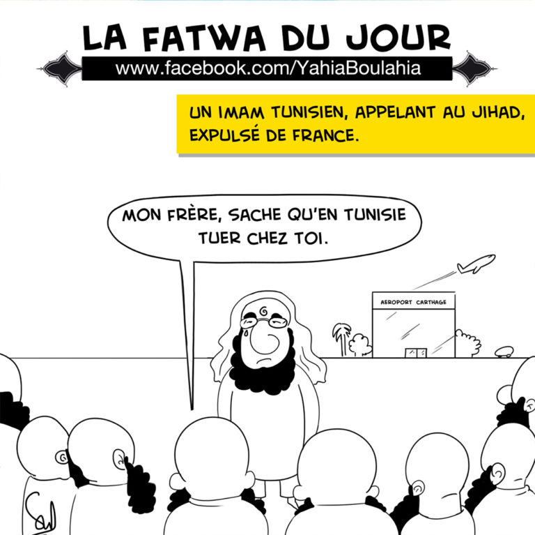 yahia-boulahia-salim-zerrouki-caricature-Fatwa-182