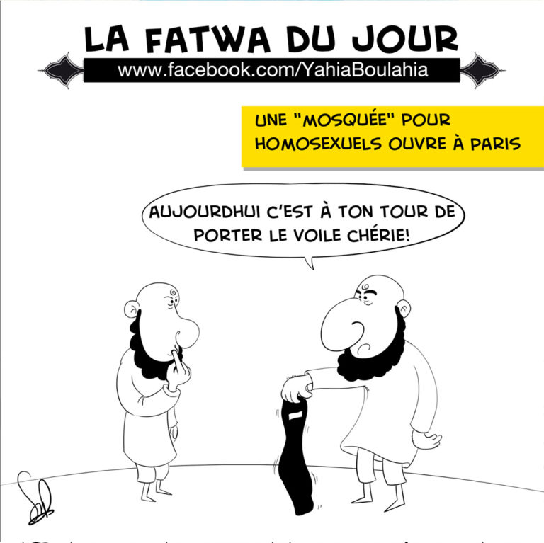 yahia-boulahia-salim-zerrouki-caricature-Fatwa-196