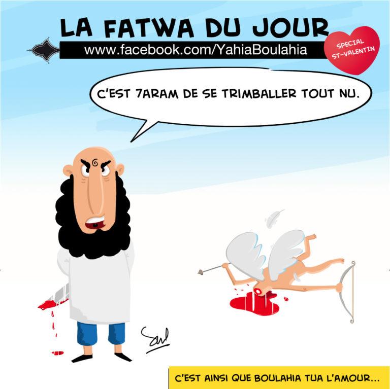yahia-boulahia-salim-zerrouki-caricature-Fatwa-24