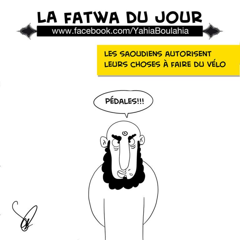 yahia-boulahia-salim-zerrouki-caricature-Fatwa-275