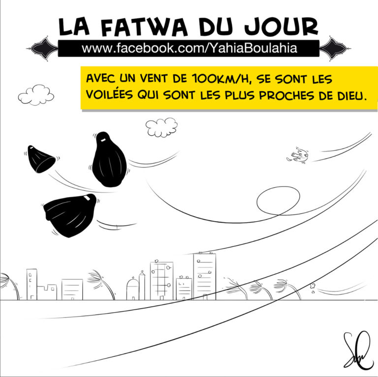 yahia-boulahia-salim-zerrouki-caricature-Fatwa-295