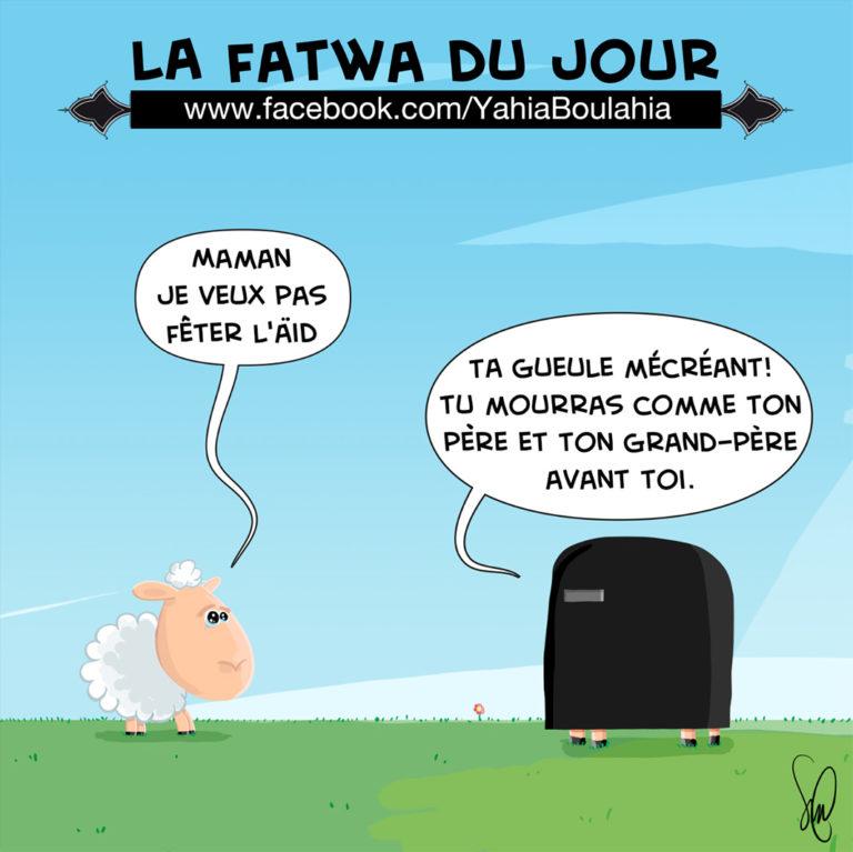 yahia-boulahia-salim-zerrouki-caricature-Fatwa-352