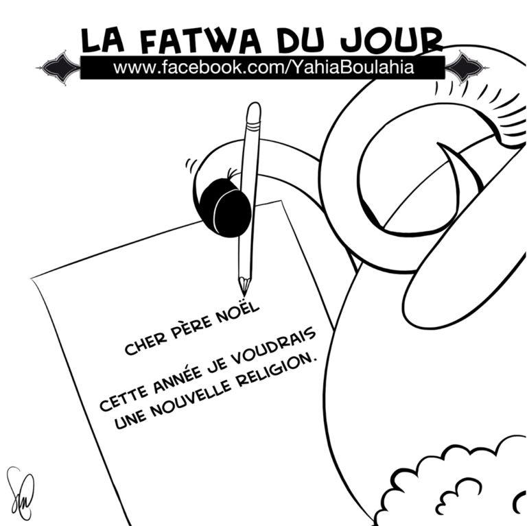 yahia-boulahia-salim-zerrouki-caricature-Fatwa-353