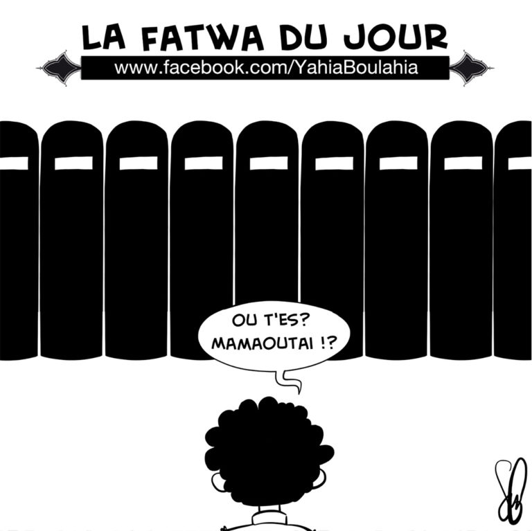 yahia-boulahia-salim-zerrouki-caricature-Fatwa-365