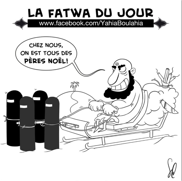 yahia-boulahia-salim-zerrouki-caricature-Fatwa-384