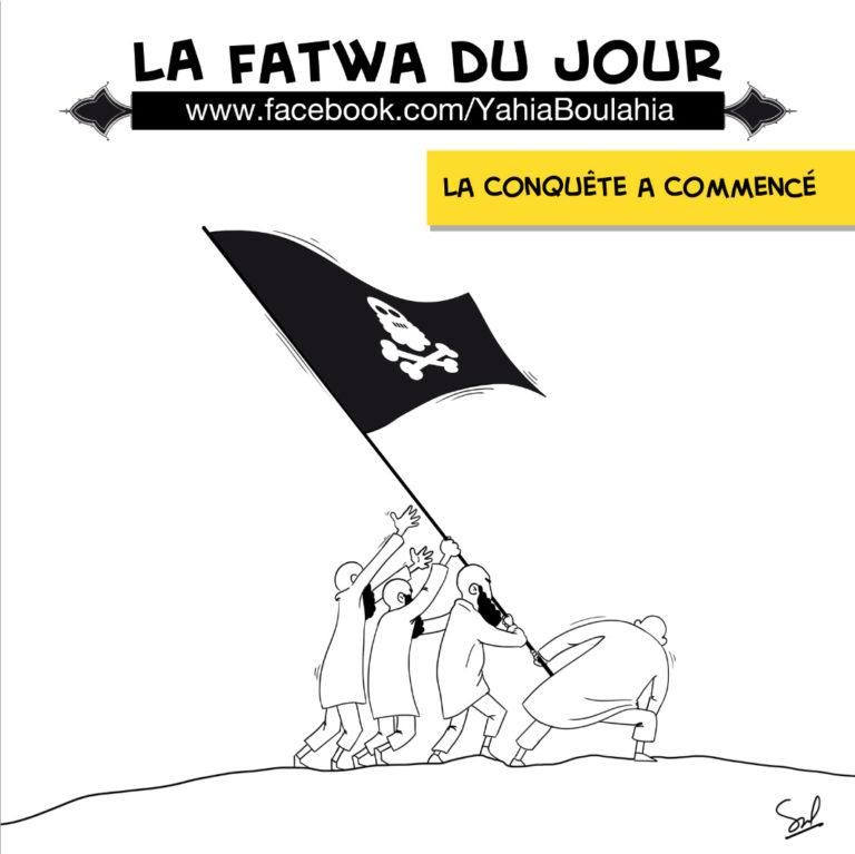 yahia-boulahia-salim-zerrouki-caricature-Fatwa-39