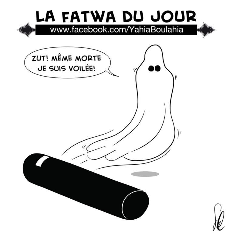 yahia-boulahia-salim-zerrouki-caricature-Fatwa-397