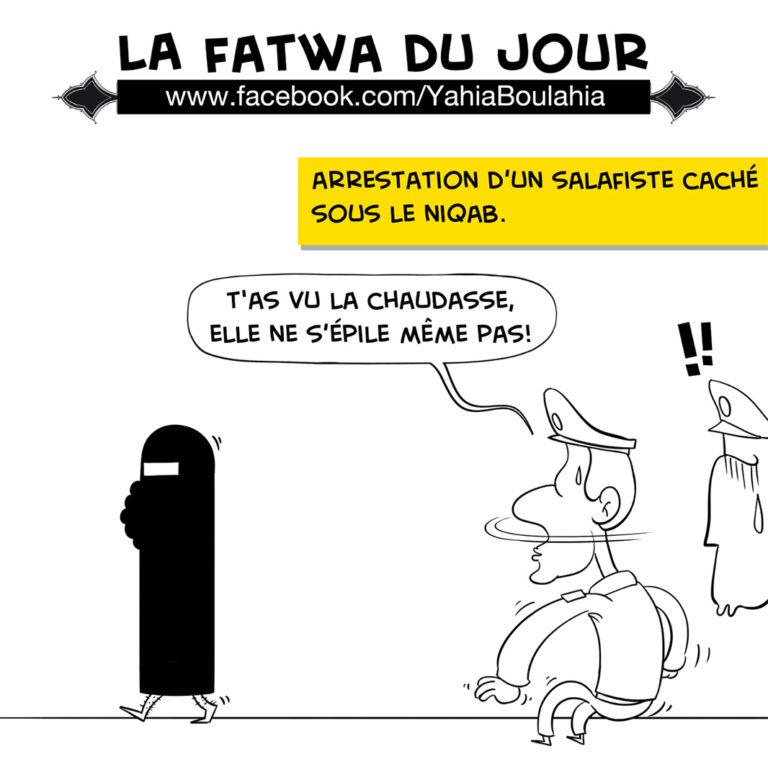 yahia-boulahia-salim-zerrouki-caricature-Fatwa-408