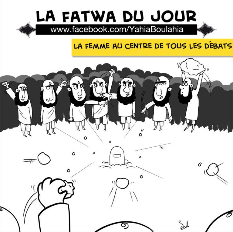 yahia-boulahia-salim-zerrouki-caricature-Fatwa-51