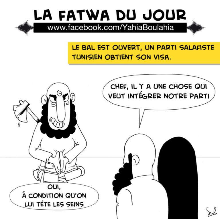 yahia-boulahia-salim-zerrouki-caricature-Fatwa-82