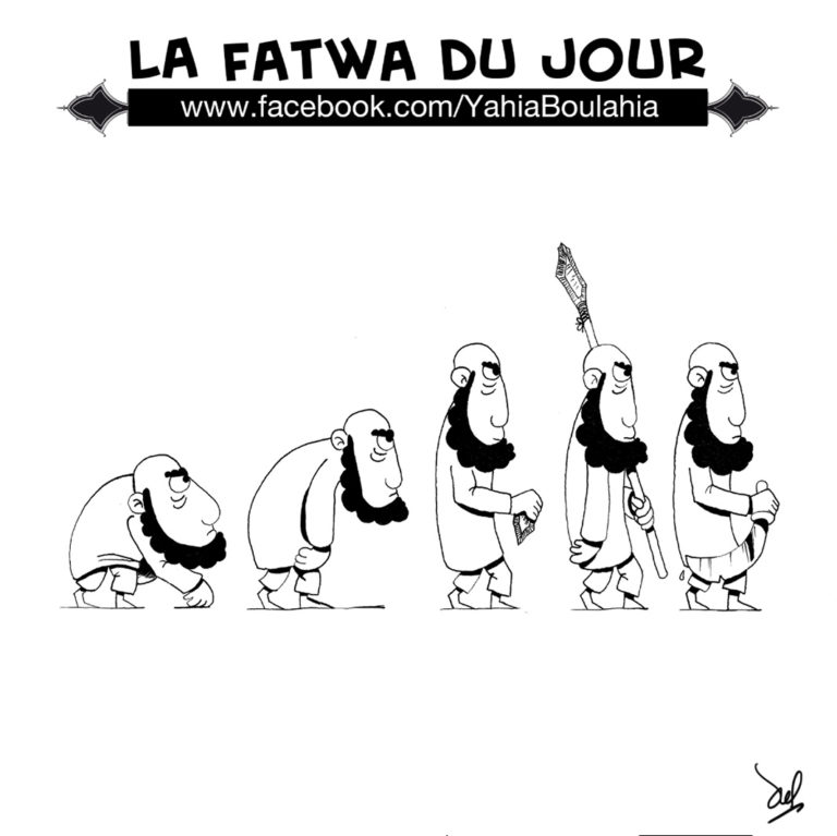 yahia-boulahia-salim-zerrouki-caricature-Fatwa-86