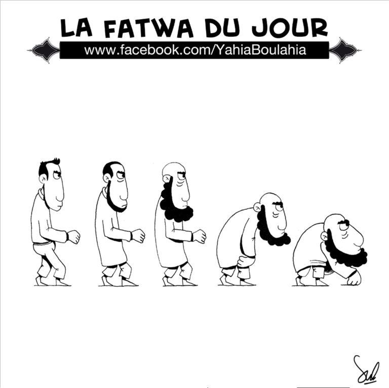 yahia-boulahia-salim-zerrouki-caricature-Fatwa-90